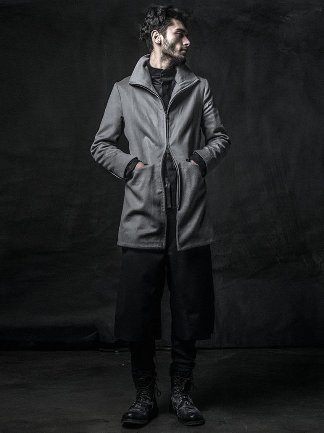 minoar-mens-avantgarde-winter_0004-650×869