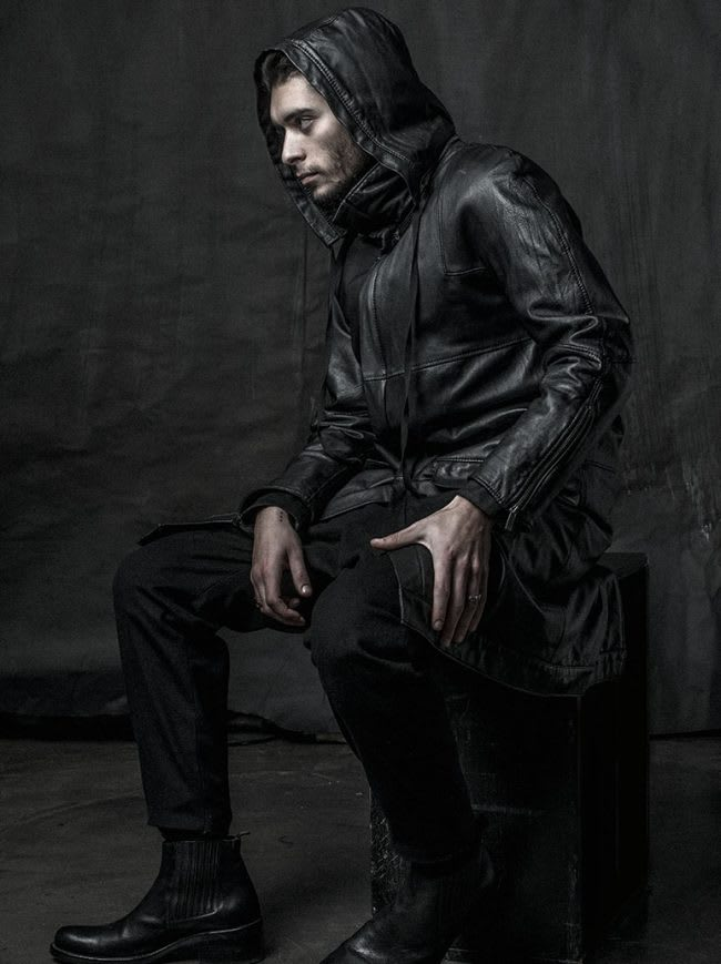 minoar-mens-avantgarde-winter_0008-650×869
