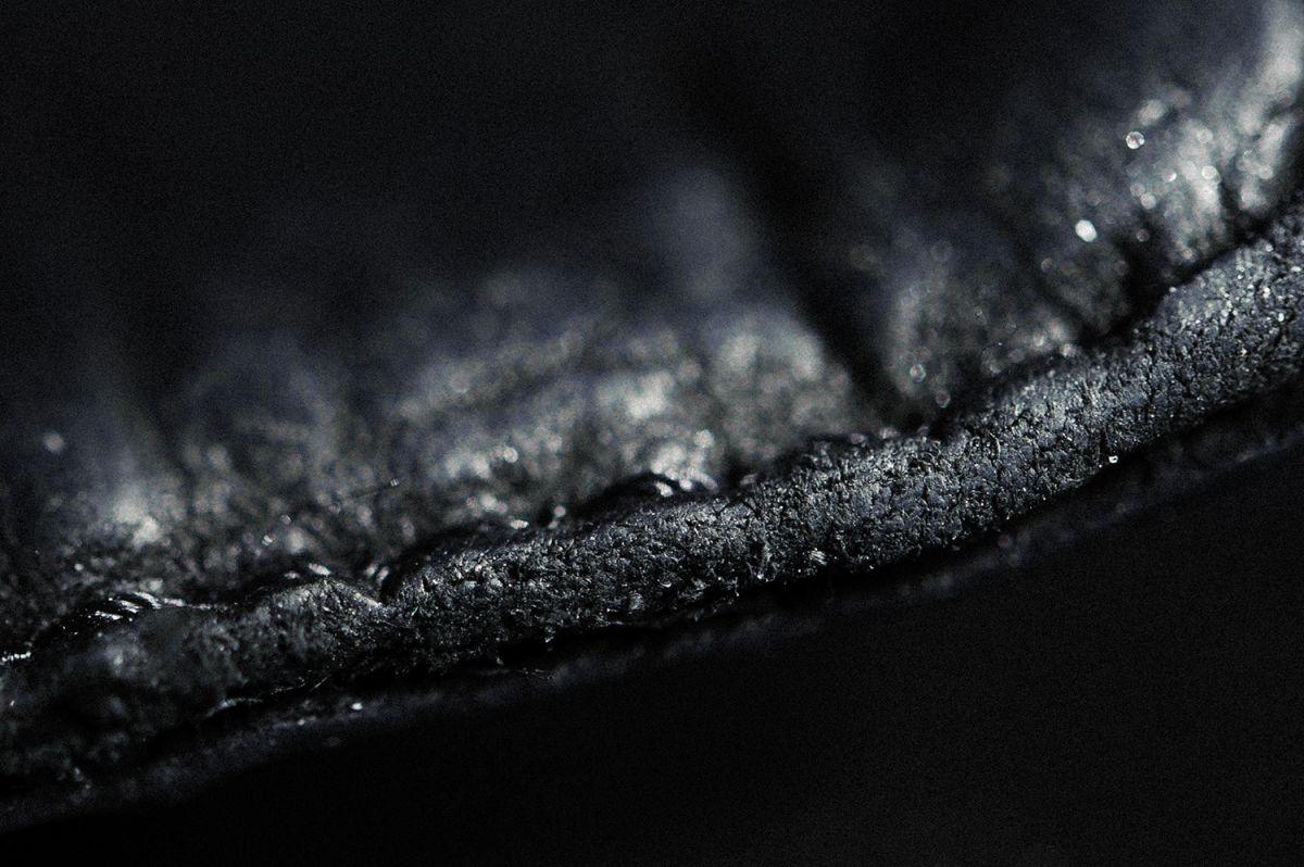 minoar-macro-details-closeups-3