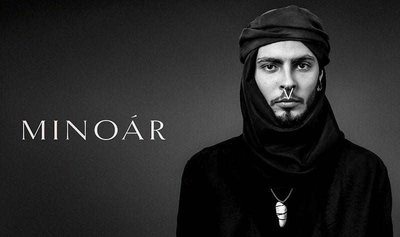 minoar-trans-urbem-campaign-