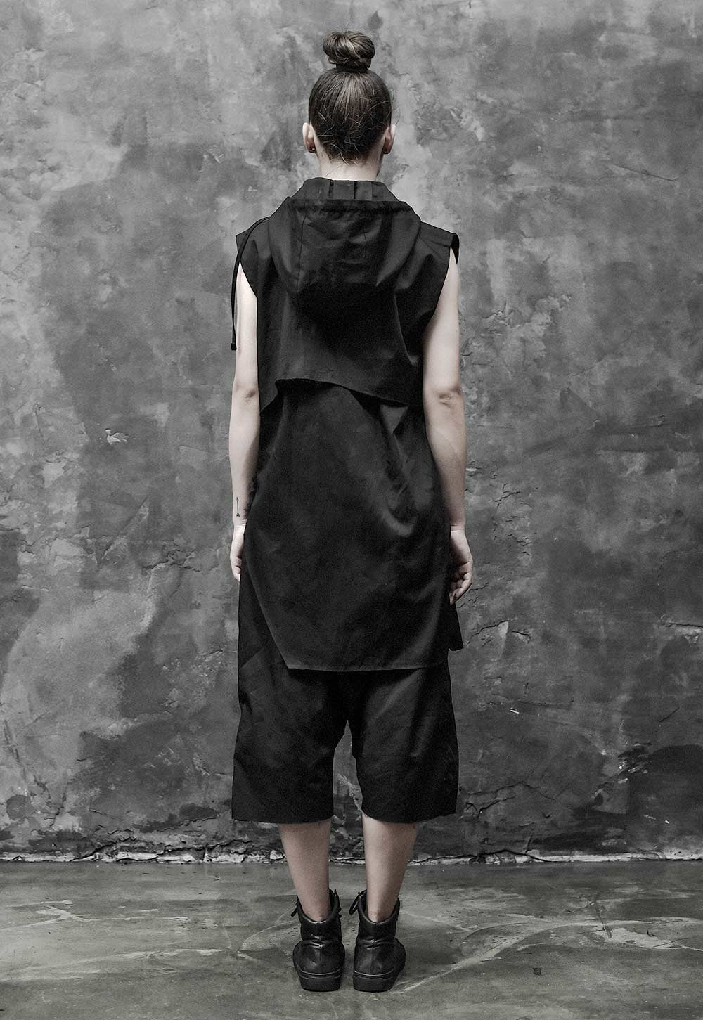 minoar-womens-lookbook-within_0000__YGS4385