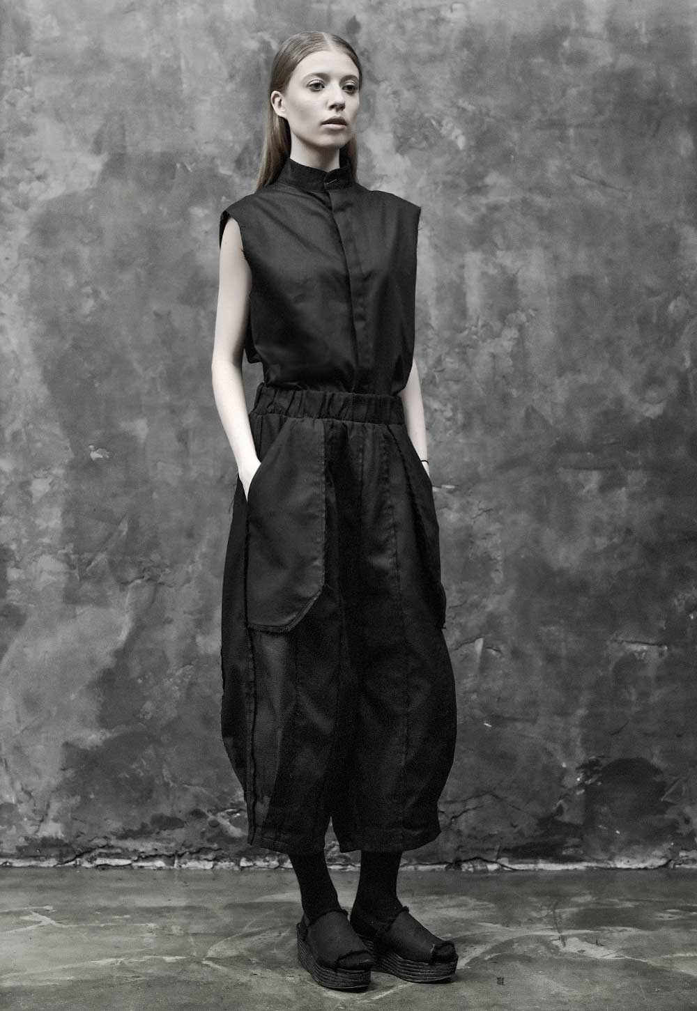 minoar-womens-lookbook-within_0003__YGS4374