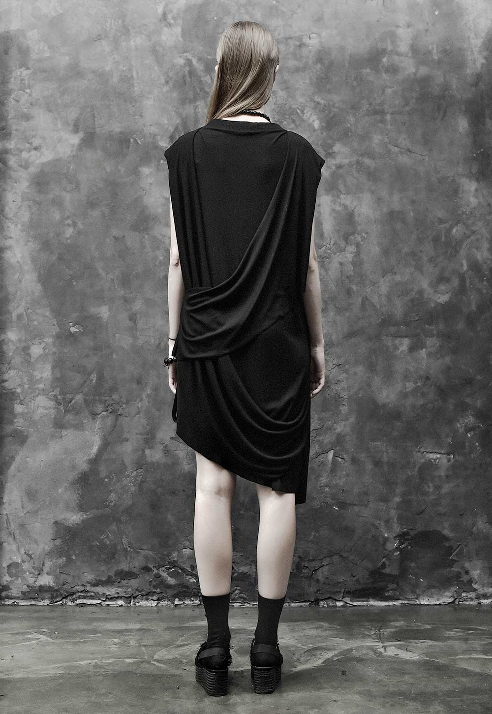 minoar-womens-lookbook-within_0007__YGS3800