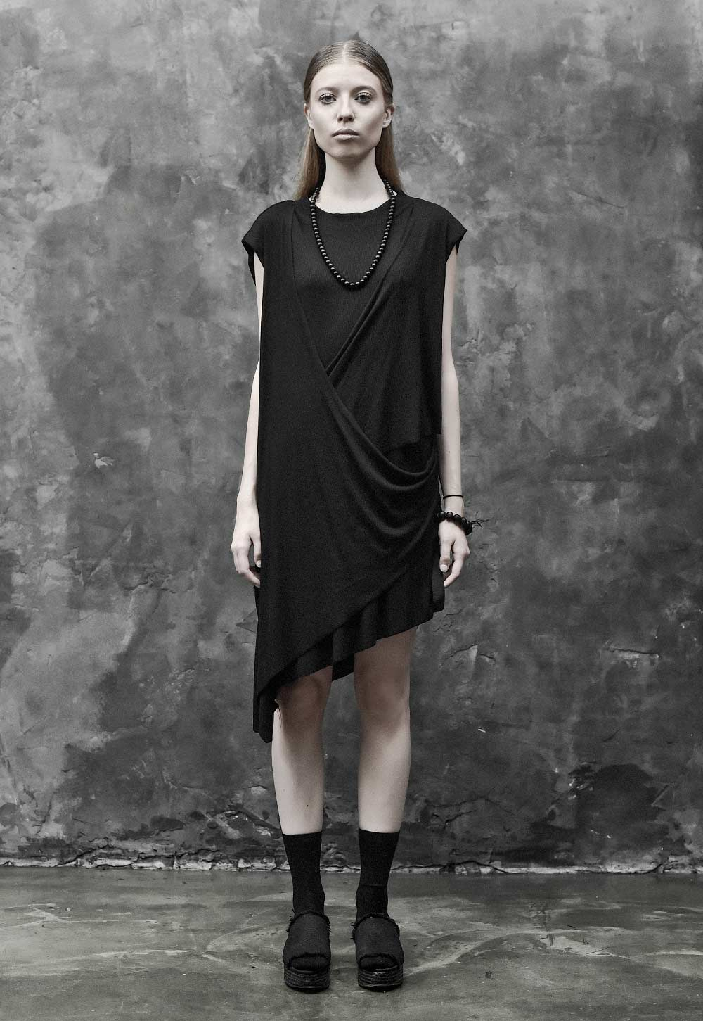 minoar-womens-lookbook-within_0008__YGS3794