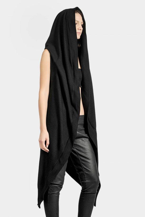 bdd9157bace0fd avant-garde fashion