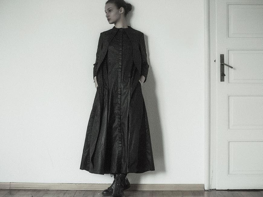 minoar-feminine-silhouette-wabi-sabi-10