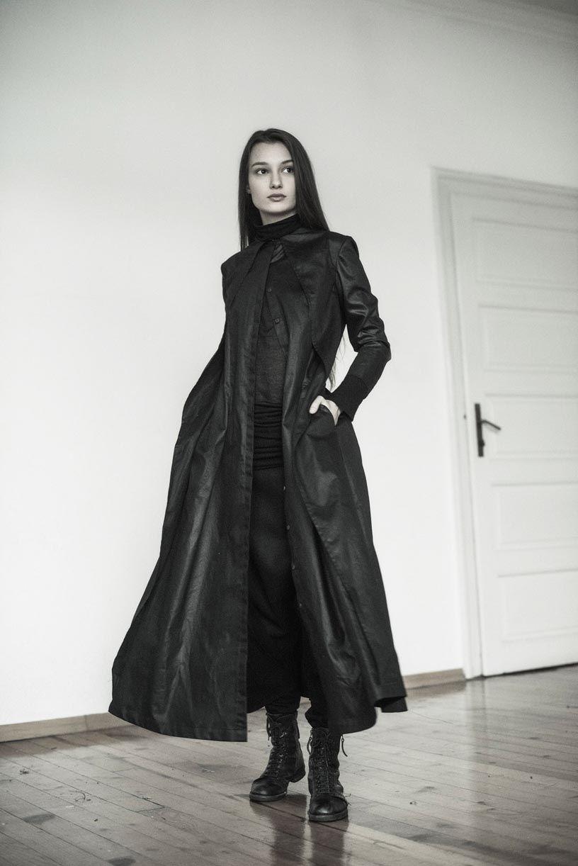 minoar-feminine-silhouette-wabi-sabi-13