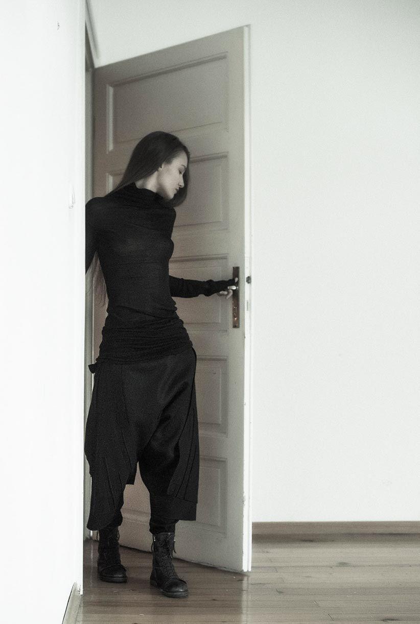 minoar-feminine-silhouette-wabi-sabi-14