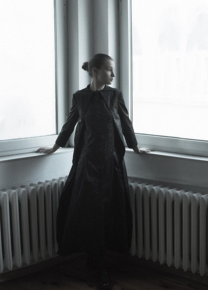 minoar-feminine-silhouette-wabi-sabi-6
