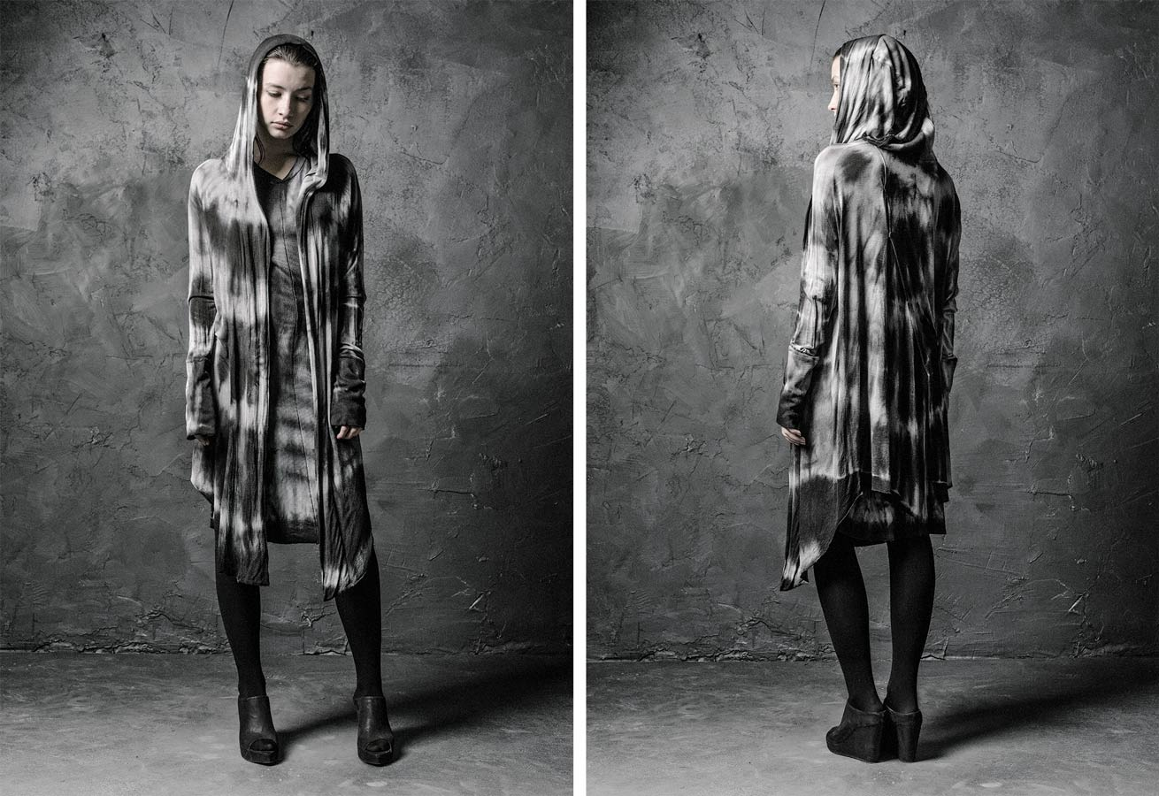 Minoar Structure womens collection lookbook (21)
