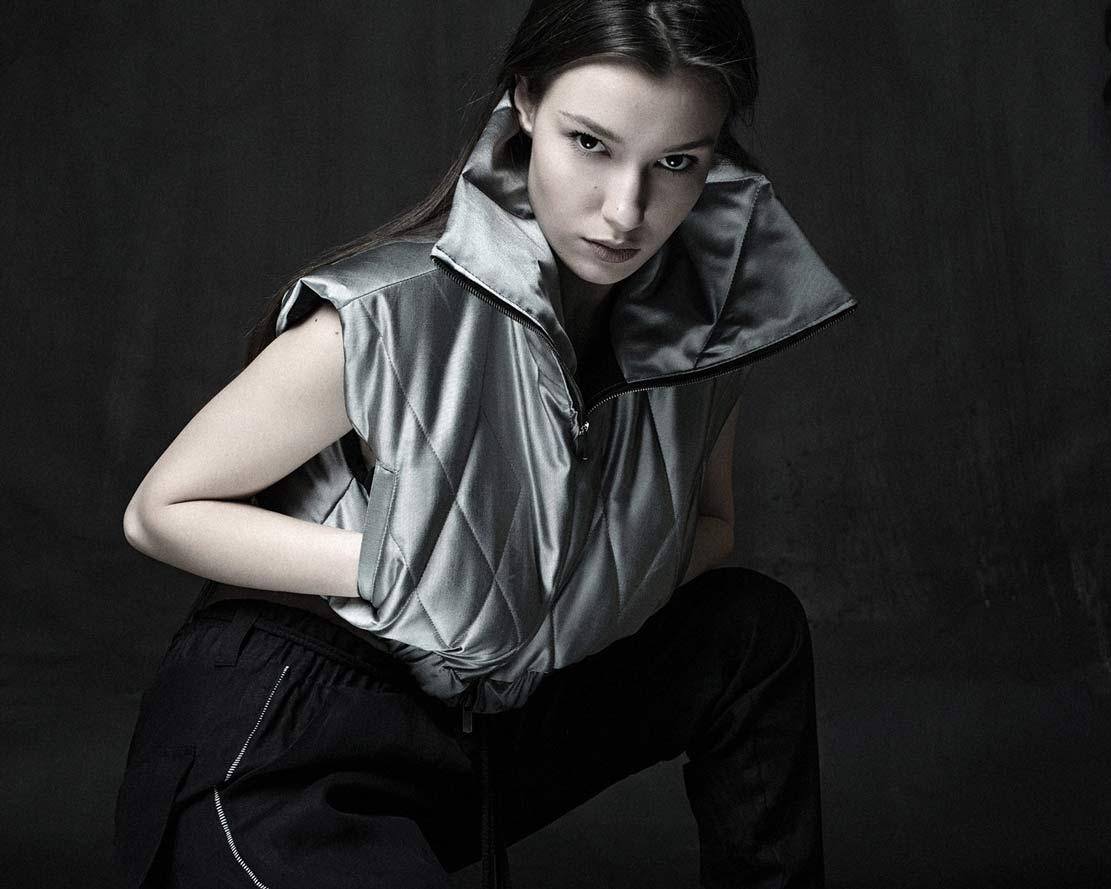 minoar-structure-womens-silver (1)