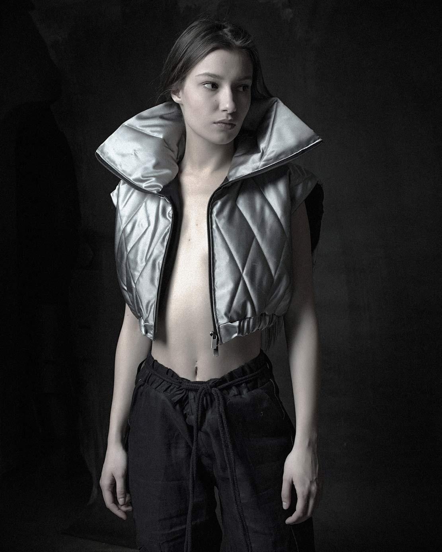 minoar-structure-womens-silver (11)
