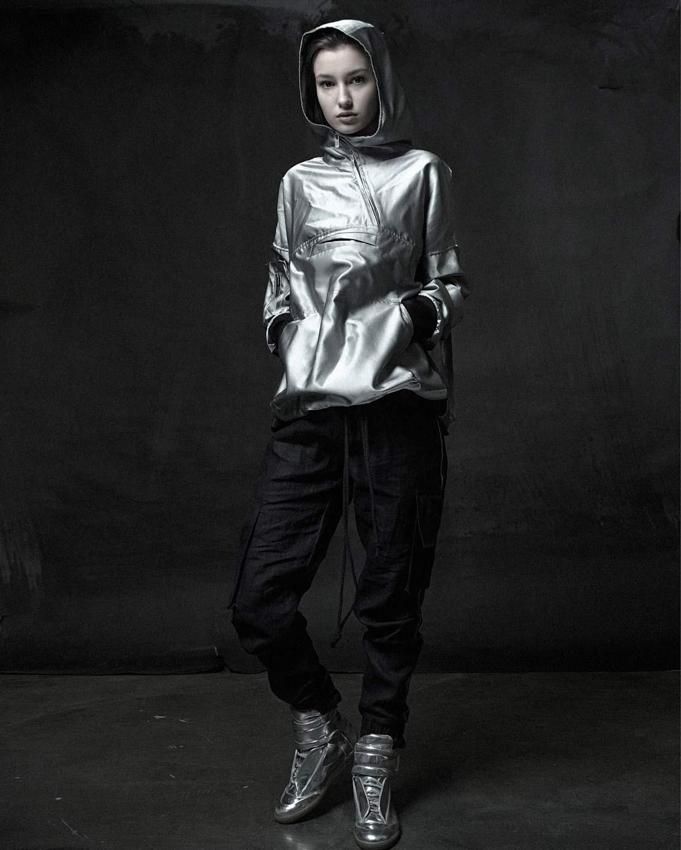 minoar-structure-womens-silver (14)