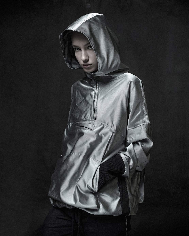 minoar-structure-womens-silver (15)