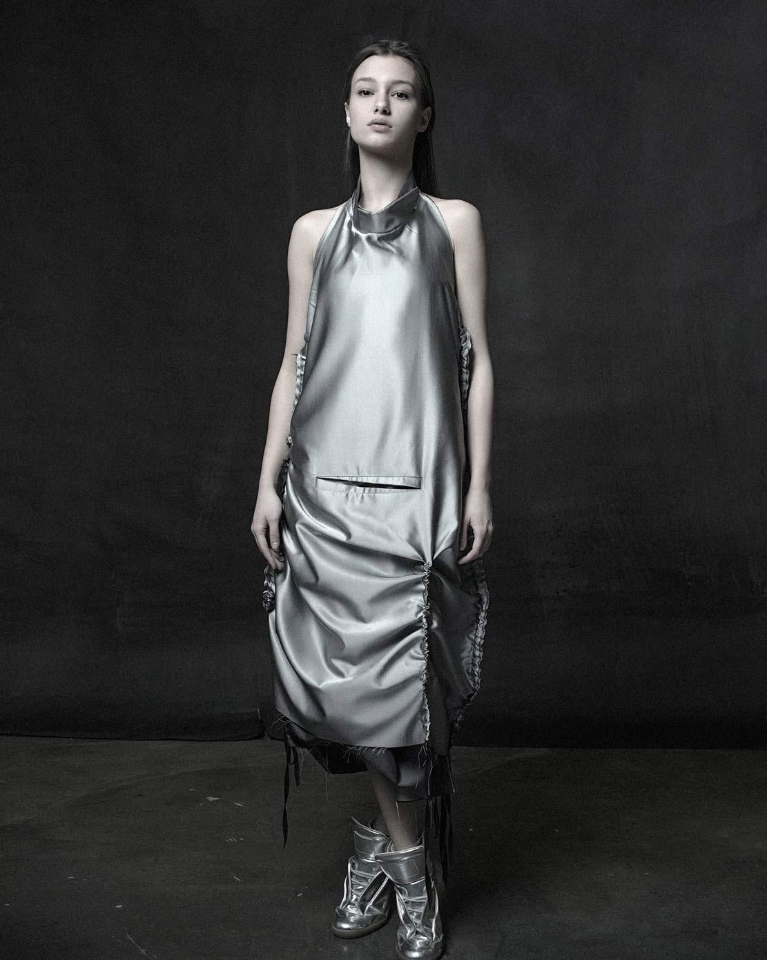 minoar-structure-womens-silver (16)