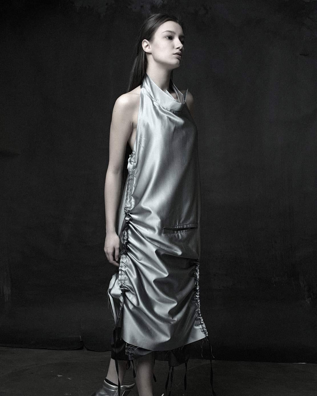 minoar-structure-womens-silver (17)