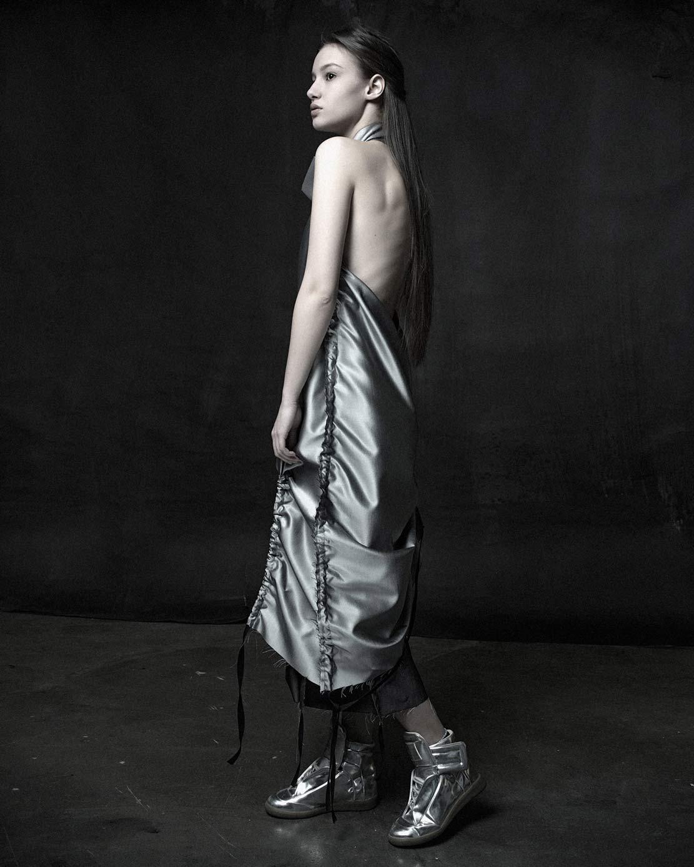 minoar-structure-womens-silver (18)