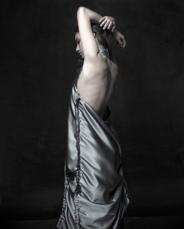 minoar-structure-womens-silver (20)