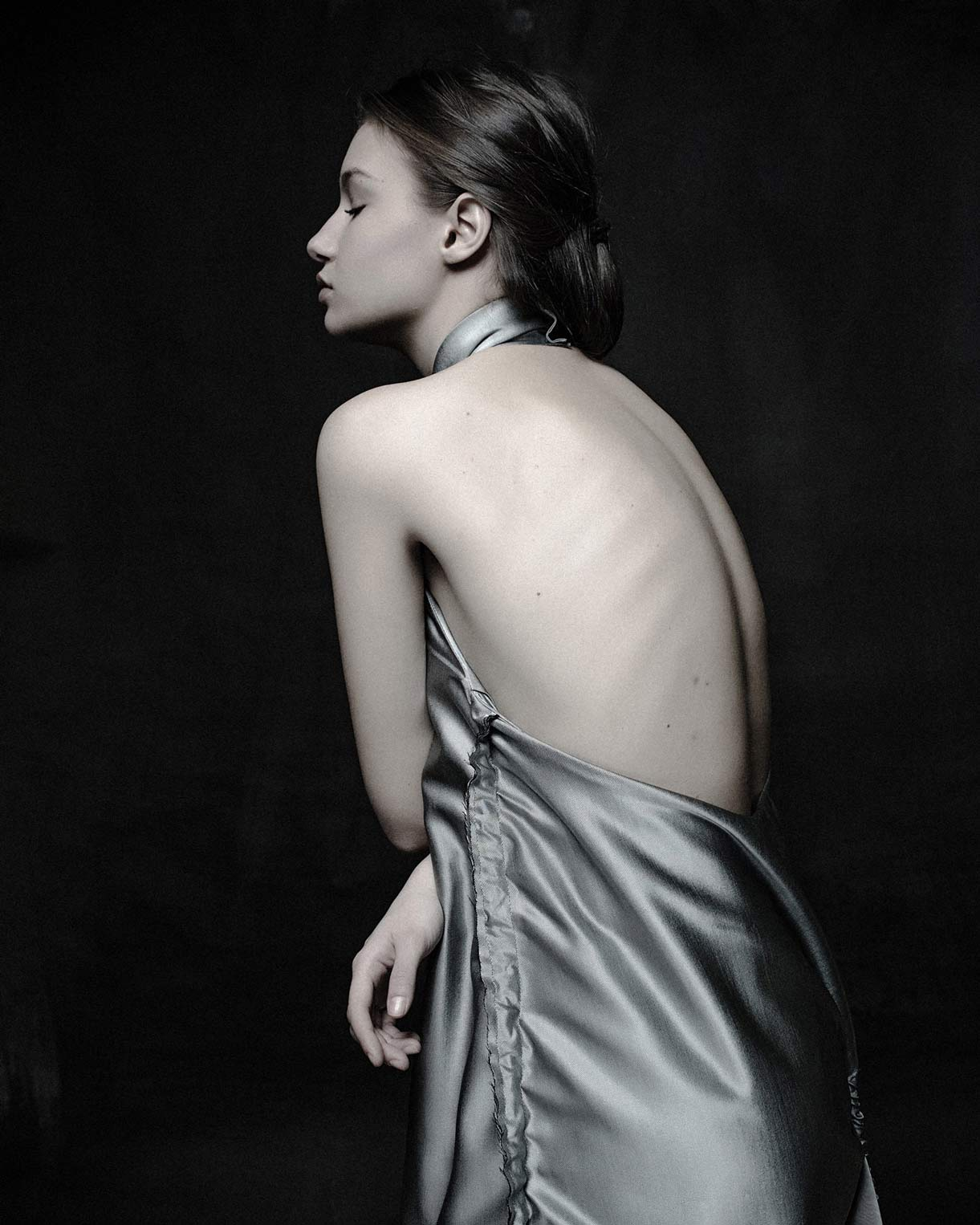 minoar-structure-womens-silver (22)