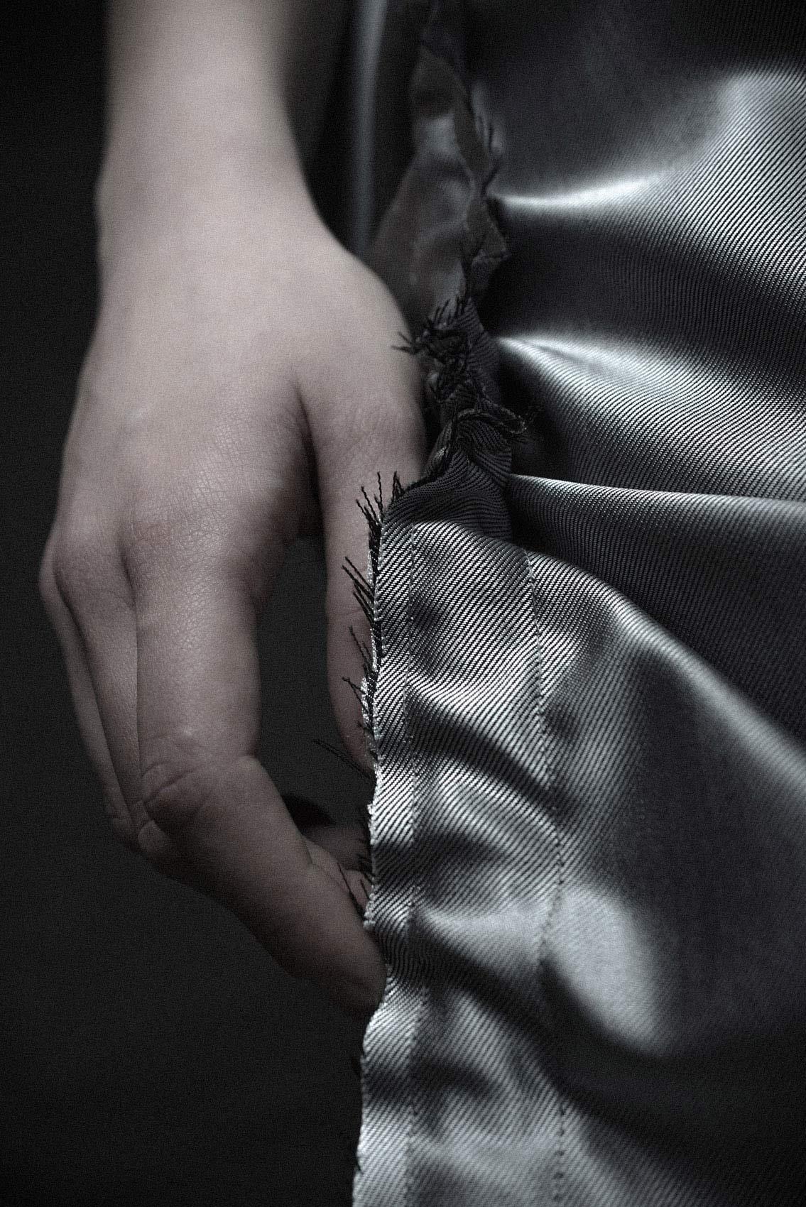 minoar-structure-womens-silver (23)