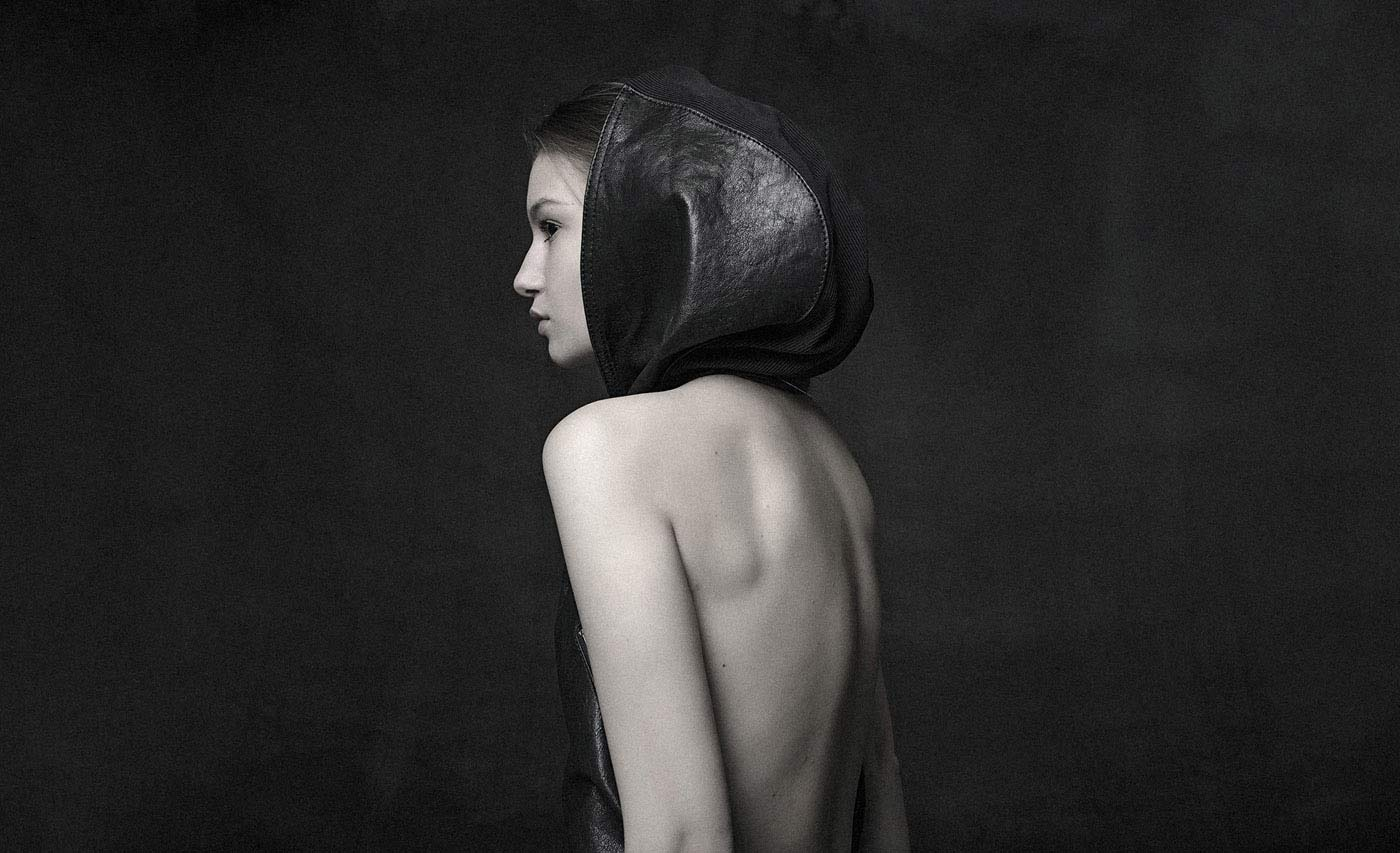 minoar-structure-womens-silver (27)