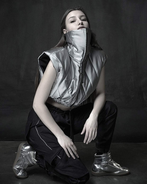 minoar-structure-womens-silver (3)