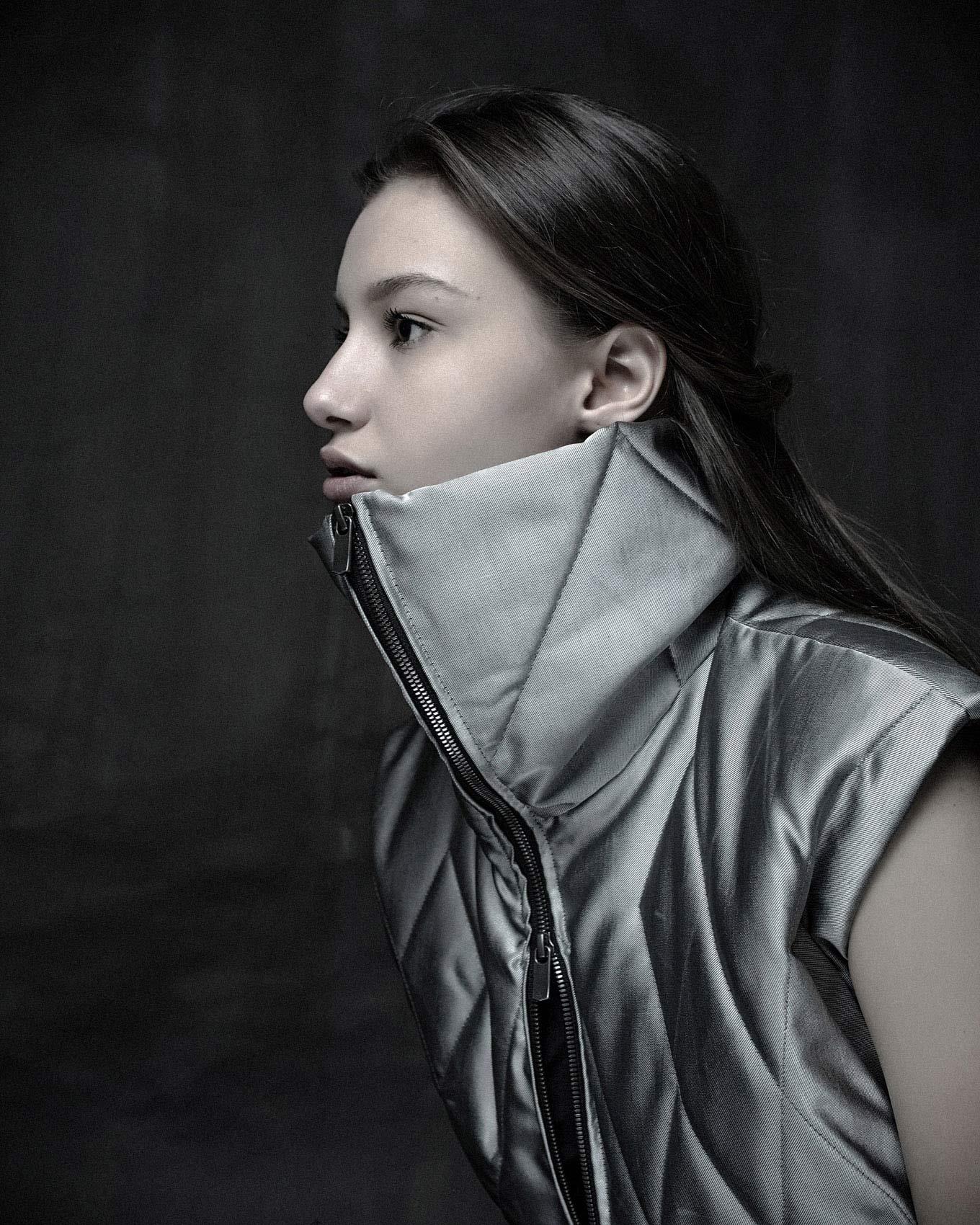 minoar-structure-womens-silver (4)