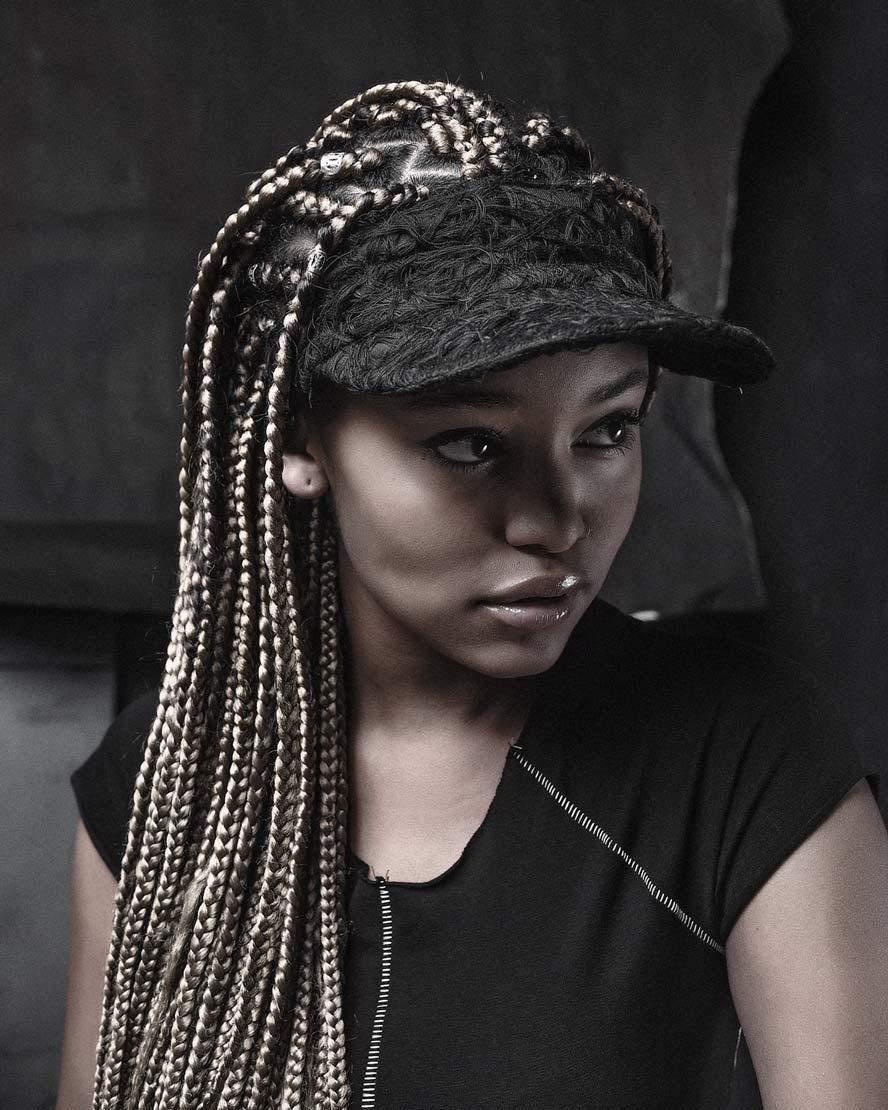 minoar-headwear-structure-womens-(1)