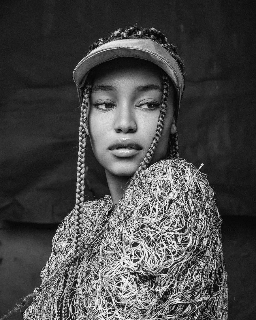 minoar-headwear-structure-womens-(11)