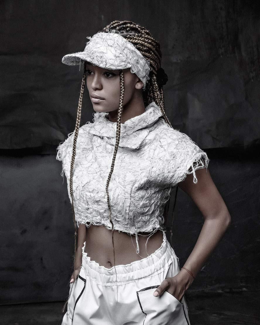 minoar-headwear-structure-womens-(12)