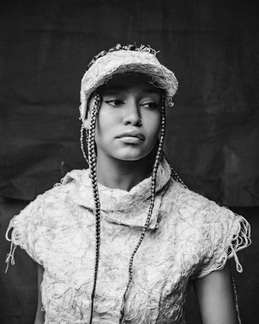 minoar-headwear-structure-womens-(13)