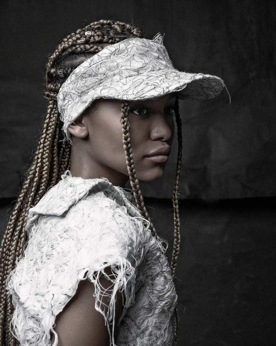 minoar-headwear-structure-womens-(14)