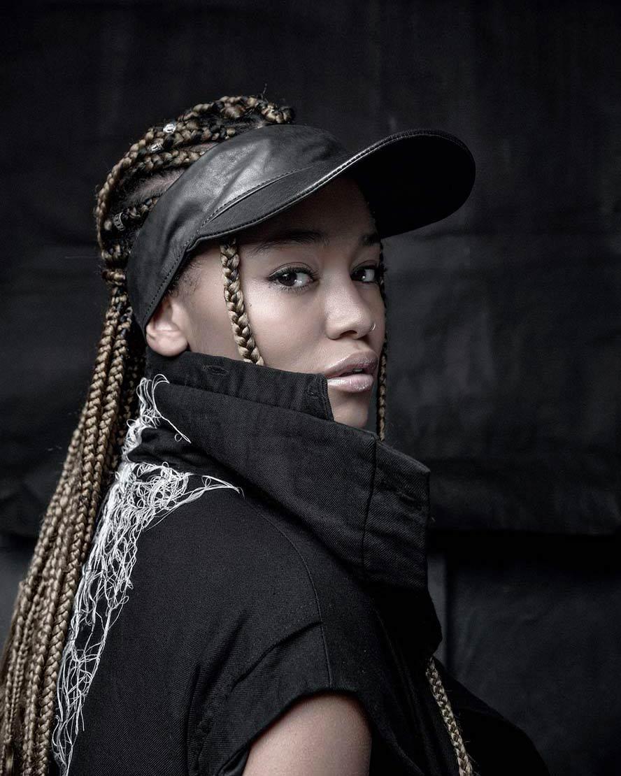 minoar-headwear-structure-womens-(18)