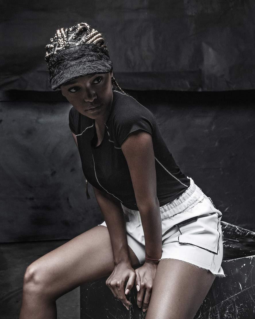 minoar-headwear-structure-womens-(3)