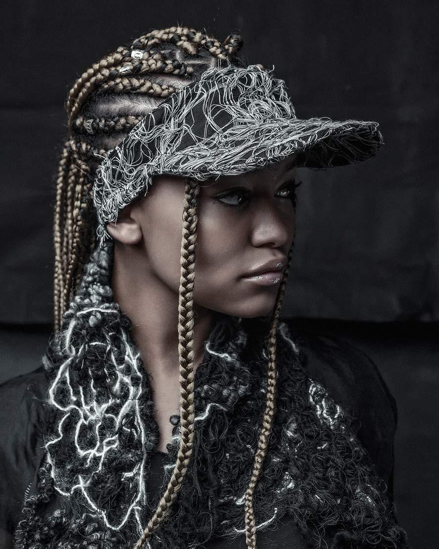 minoar-headwear-structure-womens-(4)