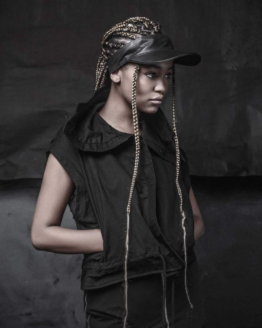 minoar-headwear-structure-womens-(7)