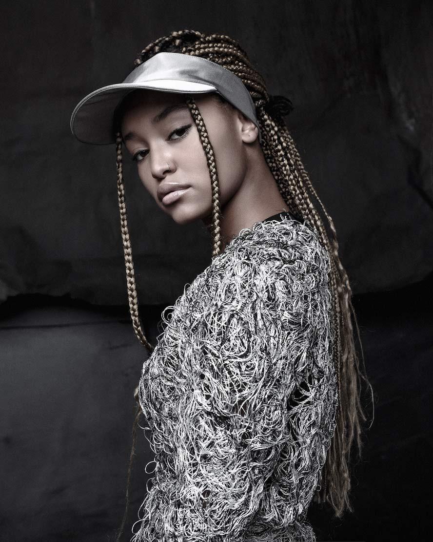 minoar-headwear-structure-womens-(9)